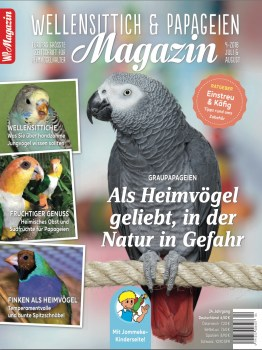 201804 Cover_WP_Magazin