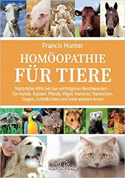 Hunter_Homoeopathie_fuer_Tiere